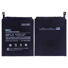 Аккумулятор для Xiaomi BM34 (Mi Note Pro)