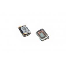 Динамик Apple iPhone 4 / 4S динамик слуховой Speaker ( D68 )