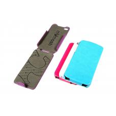 Чехлы Apple iPhone 4/4S (Fashion)