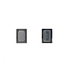 Динамик Nokia N73/ 2700 / 3110C/ 5200 /5300 /5700 /5800/6131  Звонок/Полифония (SERVICE) ( D54 )