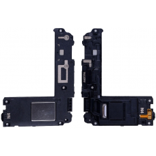 Звонок полифонический Samsung Galaxy S7 Edge SM-G935F в сборе