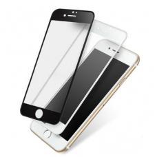Защитное стекло Full Screen Anti-Bluelight для iPhone 6 (без упаковки) (white)