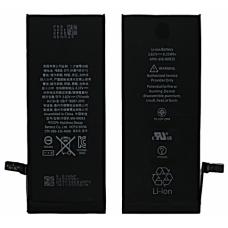Аккумулятор для iPhone 6S ORG