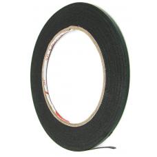Скотч двухсторонний вспененный 3 mm