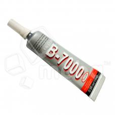 Клей B-7000 15 мл. (прозрачный)