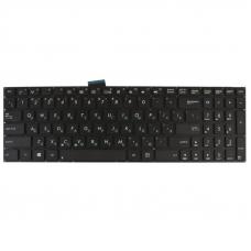 Клавиатура для Asus X502 X502CA X502C 15,6