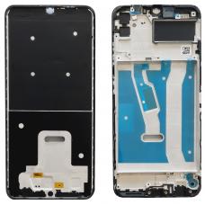 Рамка дисплея для Huawei P Smart 2019 Черная