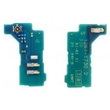 Плата антенны Sony Xperia Z C6603