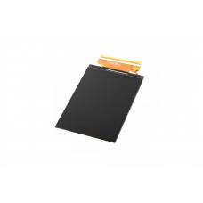 Дисплей Lenovo A269/A208/A305 G (Original)