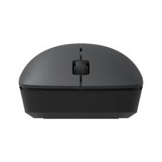 Мышь беспроводная Xiaomi Mi Mouse Lite XMWXSB01YM (черная)