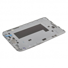 Корпус Samsung Galaxy Tab 2 7.0 P3100 (черный) HIGH COPY