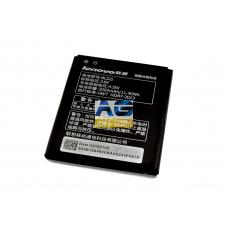 АКБ Lenovo BL222 S660/S668T 3000mAh