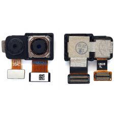 Камера основная Huawei Y9 2018 (FLA-LX1)/ P Smart (FIG-LX1)/ Honor 9 Lite (LLD-L31)