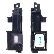 Звонок полифонический Sony Xperia Z1 Compact D5503 в сборе