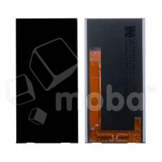 Дисплей для BQ BQ-5508L (Next LTE)