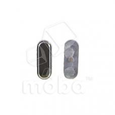 Толкатель кнопки Home для Samsung J320F/G530F/G531F Золото