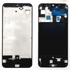 Рамка Samsung Galaxy A50 (2019) SM-A505F