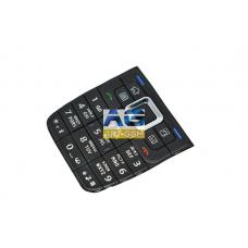 Клавиатуры Nokia E51