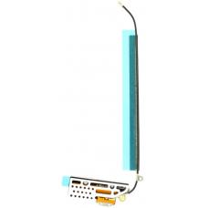 Антенна WiFi для iPad 3 (1416/A1430)