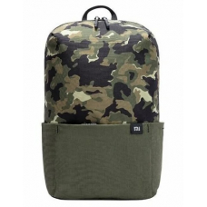 Рюкзак Xiaomi (Mi) Mini Backpack 10L (khaki camouflage)