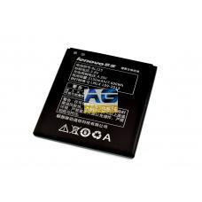 АКБ Lenovo BL225 A785