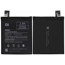 Аккумулятор для Xiaomi BM46 (Redmi Note 3/ Redmi Note 3 Pro/ Redmi Note 3 Pro SE)