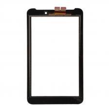 Тачскрин для Asus Fonepad 7 FE170CG/ME170C (черный)