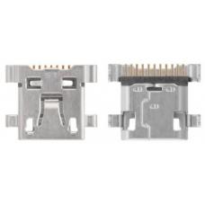 Разъем зарядки LG D855/H818 (G3/G4)