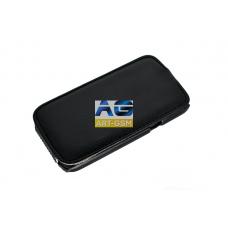 Чехлы ANGELL i8262 Samsung Galaxy Core