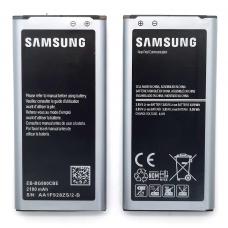 Аккумулятор для Samsung EB-BG800CBE (S5 mini G800F)