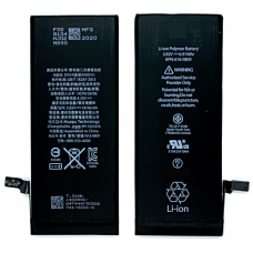 Аккумулятор для iPhone 6 ORG