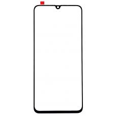 Стекло для дисплея Samsung Galaxy A70 (2019) SM-A705F черное