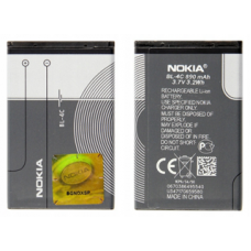 Аккумулятор Nokia BL-4C (Nokia 6300/ 6700/ 1202/ 3500)
