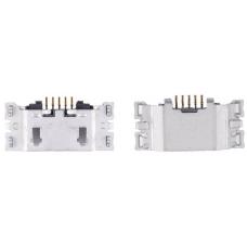 Разъем зарядки Sony Xperia C4 E5303/C4 Dual E5333