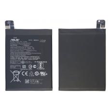 Аккумулятор Asus ZenFone 4 Max/ ZenFone 3 Zoom  ZC554KL/ ZE553KL (X00iD/Z01HD)  C11P1612
