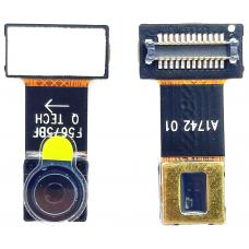 Камера передняя Xiaomi Redmi 5 Plus