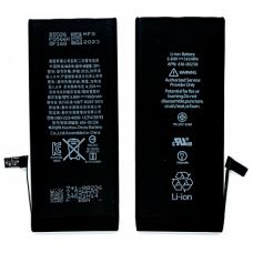 Аккумулятор для iPhone 7 ORG