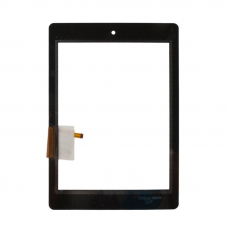 Тачскрин для Acer Iconia Tab A1-811/A1-810 (черный)