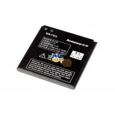 АКБ Lenovo BL194 A780