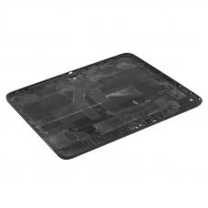 Корпус Samsung Galaxy Tab 4 10.1 SM-T530 (черный) HIGH COPY