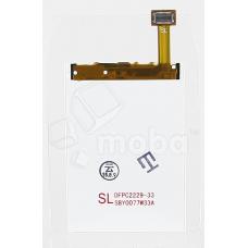 Дисплей для Nokia 5700/5610/5630/6110N/6500S/6220C/6600S/E65/6303/3720