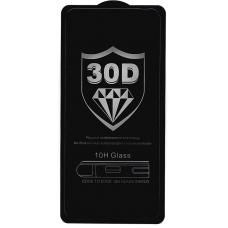 Защитное стекло полное для Huawei Nova 3/ Nova 3i/ Mate 20 Lite/ P smart Plus/ Honor Play черное