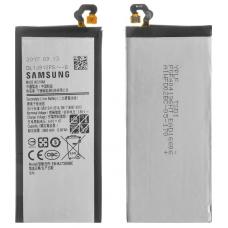 Аккумулятор для Samsung EB-BJ730ABE (J7 2017 / A7 2017 / J730 / A720F)