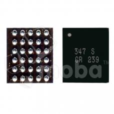 Микросхема 347S (Контроллер зарядки для Samsung P5110/ P5100/ N8000)