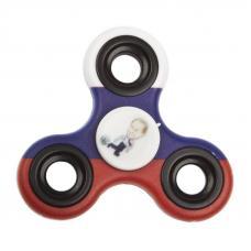 Игрушка антистресс Hand Spinner