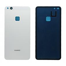 Задняя крышка Huawei P10 Lite (WAS-LX1) белая