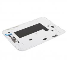 Корпус Samsung Galaxy Tab 2 7.0 P3100 (белый) HIGH COPY