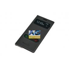 Чехлы книжки Flip Cover S3/i9300 Galaxy (с окошком)