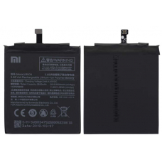 Аккумулятор BN34 для Xiaomi Redmi 5A