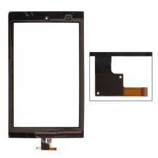 Тачскрин для Lenovo Yoga Tablet 8 B6000